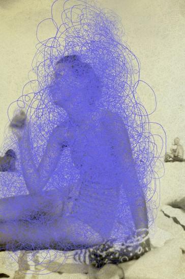 Matthew Swarts, Untitled, 2006.