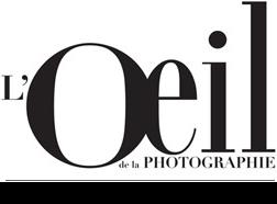 logo-e08797eaf1680b0aa353c56fbd22bfea