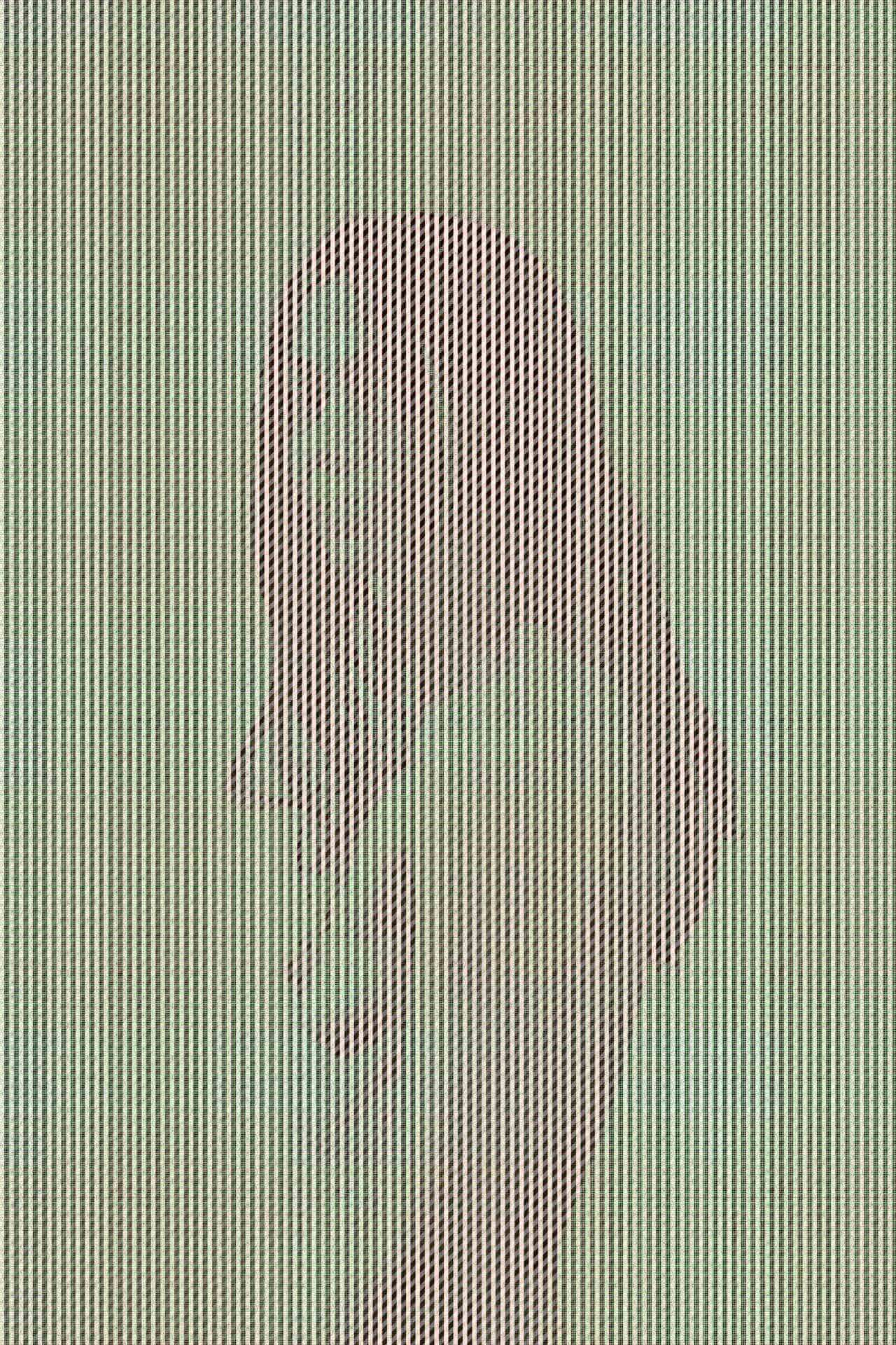 Untitled, 2016.