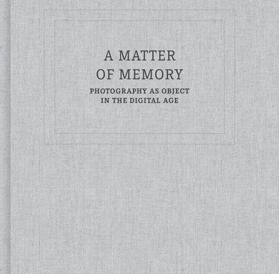 a-matter-of-memory-1