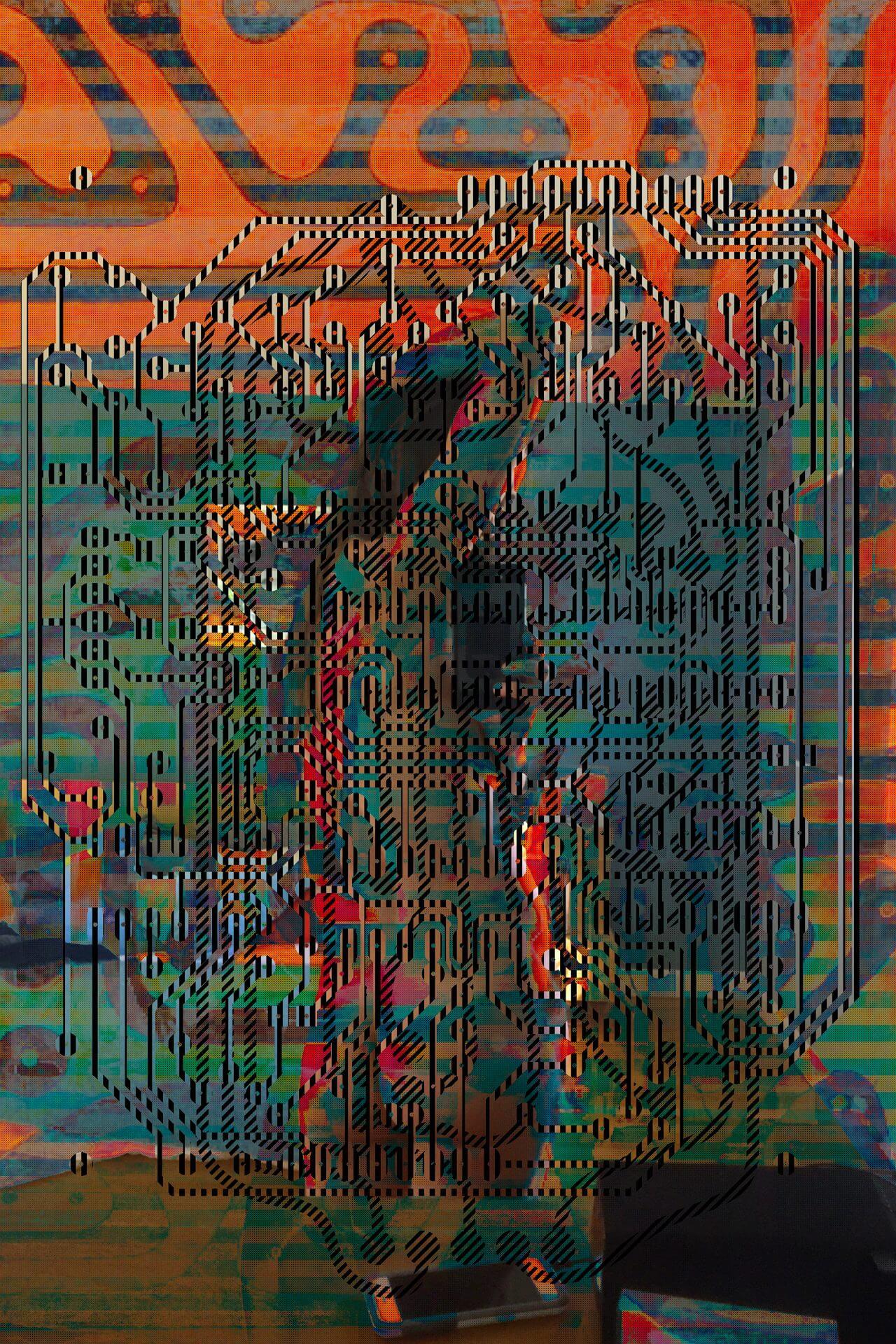 Circuits, 2016.