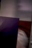 Screen Shot 2019 03 05 at 12.32.33 AM 2