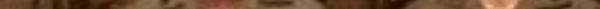 Screen-Shot-2019-11-07-at-1.08.44-PM-1