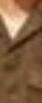 Screen-Shot-2019-11-07-at-1.09.02-PM-2