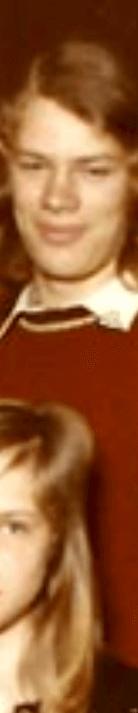 Screen-Shot-2019-11-07-at-1.09.40-PM-2