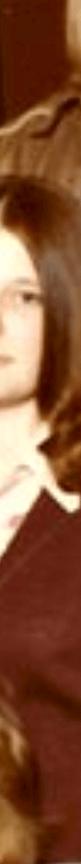 Screen-Shot-2019-11-07-at-1.09.45-PM-1
