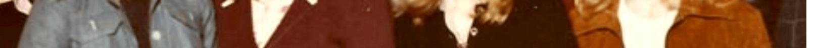 Screen-Shot-2019-11-07-at-1.09.49-PM-3