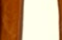 Screen-Shot-2019-11-07-at-1.10.02-PM-1