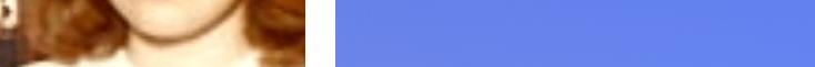 Screen-Shot-2019-11-07-at-1.10.03-PM-1