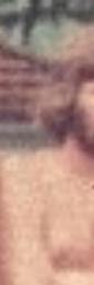 Screen-Shot-2019-11-07-at-1.10.57-PM