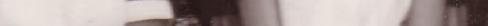 Screen-Shot-2019-11-07-at-1.11.02-PM-1