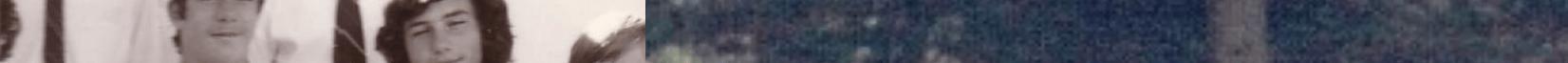 Screen-Shot-2019-11-07-at-1.11.04-PM-1