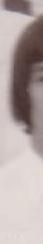 Screen-Shot-2019-11-07-at-1.11.12-PM-1