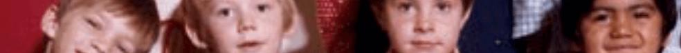 Screen-Shot-2019-11-07-at-1.11.44-PM-2