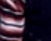 Screen-Shot-2019-11-07-at-1.11.59-PM-2