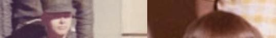 Screen-Shot-2019-11-07-at-1.12.03-PM-3