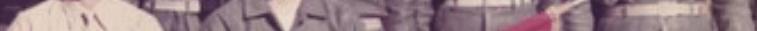 Screen-Shot-2019-11-07-at-1.12.22-PM