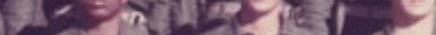 Screen-Shot-2019-11-07-at-1.12.24-PM-1