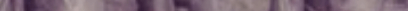 Screen-Shot-2019-11-07-at-1.12.26-PM