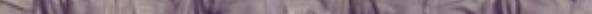 Screen-Shot-2019-11-07-at-1.12.27-PM-2