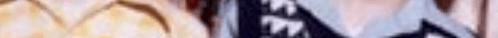 Screen-Shot-2019-11-07-at-1.12.36-PM-1