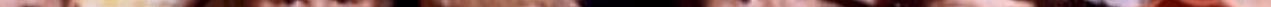 Screen-Shot-2019-11-07-at-1.12.37-PM-2