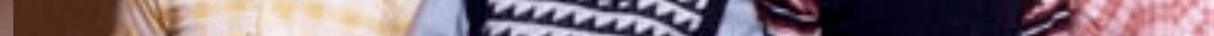 Screen-Shot-2019-11-07-at-1.12.37-PM