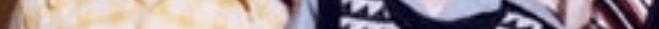 Screen-Shot-2019-11-07-at-1.12.38-PM