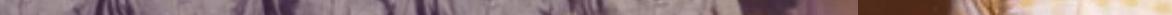 Screen-Shot-2019-11-07-at-1.12.41-PM